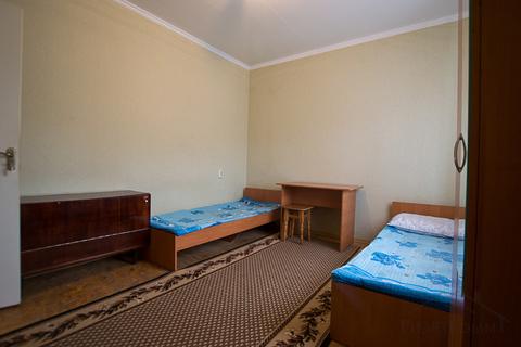 Комната 15 кв.м, 2/2 эт.ул Гражданская, д. . - Фото 3