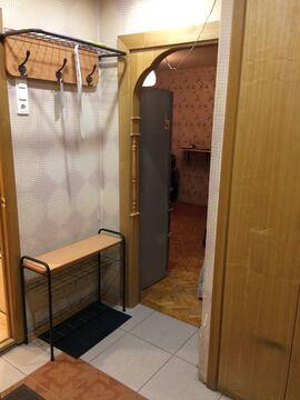 Сдам 3-х комнатную квартиру в Колпино - Фото 5