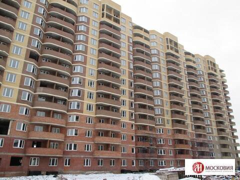 Продажа 3-х комнатной квартиры в г. Климовск - Фото 1