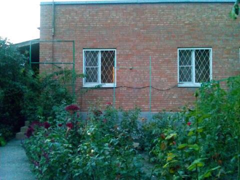 Дом 200 кв.м. на 4 сотках - Фото 1
