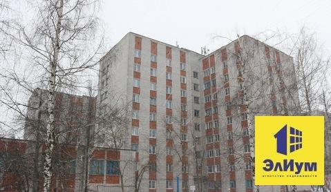 Продажа комнаты на Кукшумской