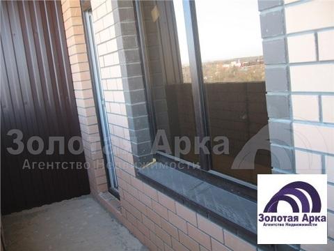 Продажа квартиры, Абинск, Абинский район, Карла Маркса пер. - Фото 4