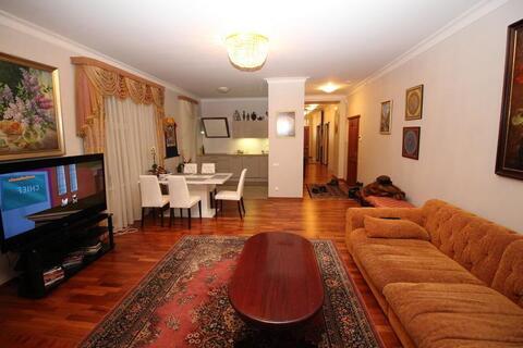 279 000 €, Продажа квартиры, Dzirnavu iela, Купить квартиру Рига, Латвия по недорогой цене, ID объекта - 314518785 - Фото 1