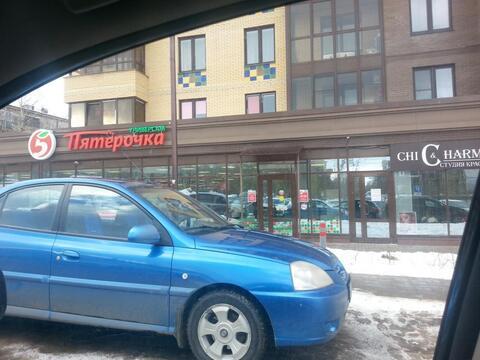 Сдается псн 160 кв.м, Наро-Фоминск - Фото 2
