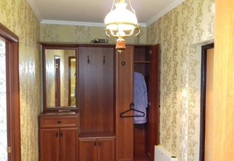 Сдается 1 к квартира в городе Мытищи, улица Академика Каргина - Фото 3