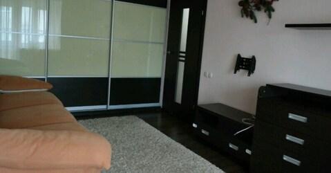 Сдам 1к.кв в Молодежном, 31 м2, 1/5 эт. Квартира с ремонтом - Фото 2
