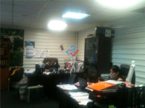 Офисное помещение 172м2 на Пр. Октября 91 - Фото 2