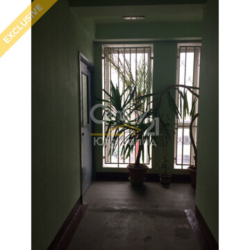 Свободная продажа однокомнатной квартиры на Новогиреевской, 28 - Фото 4