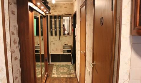 Продается 3х комнатная квартира в Химках - Фото 1