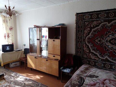 Продам 1 комнатную квартиру в с. Ильинском Кимрского района - Фото 2