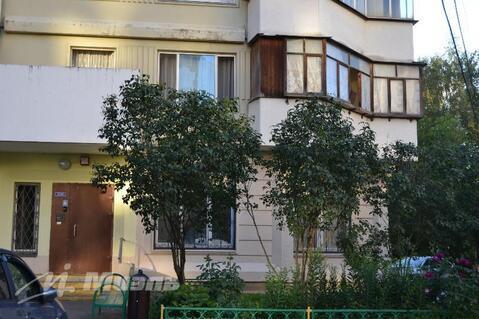 Продажа квартиры, м. Пятницкое шоссе, Пятницкое ш. - Фото 2