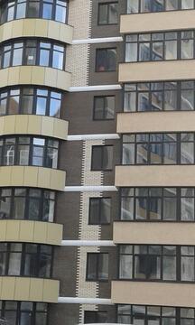 Срочная продажа! Новый жилой комплекс