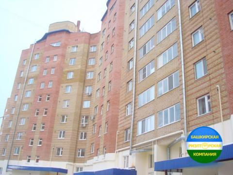 1-комн.квартира на Высотной - Фото 1
