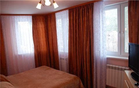 Сдам Дом Лозовое-3 3-этажа - Фото 4