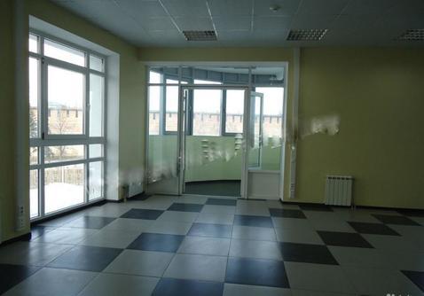 Аренда Офиса в Центре города рядом с Кремлем - Фото 1