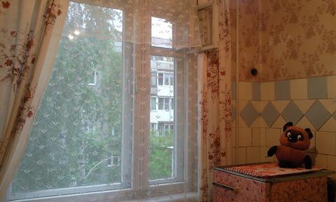 Квартира на Гаугеля 30 - Фото 5