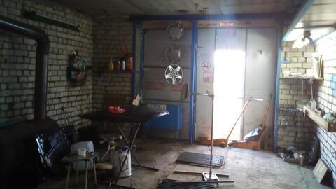 Продается гараж. , Тверь город, Старицкое шоссе 40 - Фото 2