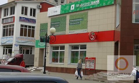 В аренду помещение в Белгороде - Фото 2