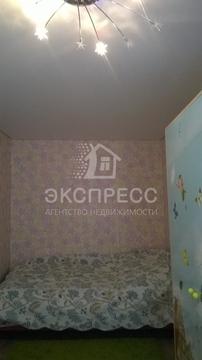Продам 2-комн. квартиру, Центр, Геологоразведчиков, 23 - Фото 5