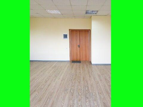 Купить офис в Москве - Фото 2
