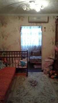Чайсовхоз, Петрозаводская 13, комната 15 кв. - Фото 3
