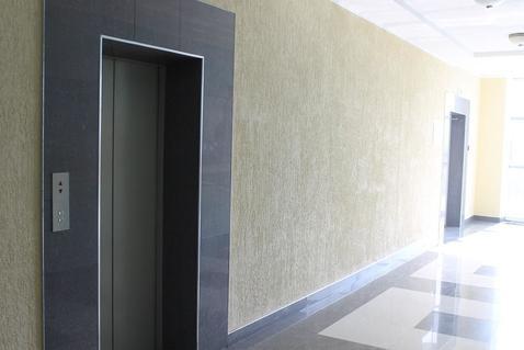 Сдаю офис 30 кв.м. в бизнес центре на Казанском шоссе - Фото 4