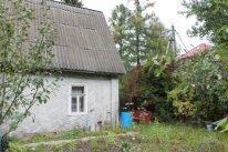 Продам участок в Домодедово в центральном районе - Фото 5