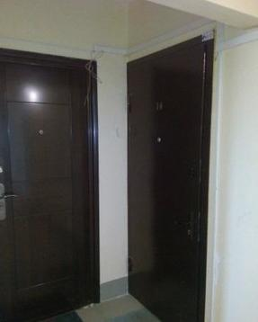 Продается двухкомнатная квартира на ул. Кубяка - Фото 2