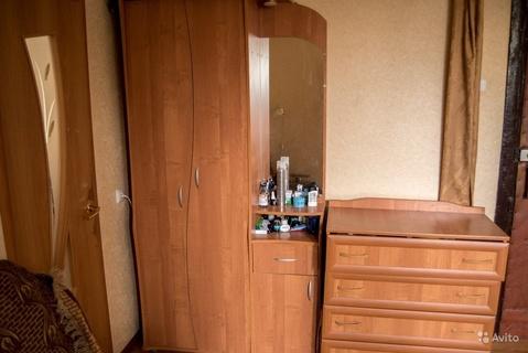 Сдам 2 комнаты - Фото 3