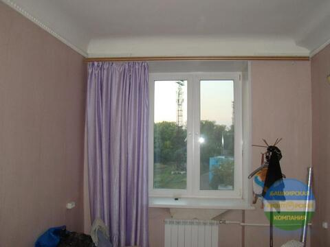 Продам 3хкомнатную квартиру по адресу Невского 20 - Фото 2