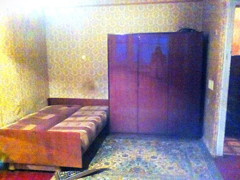 Продается 2 ком. квартира в спальном районе города Калуга - Фото 3