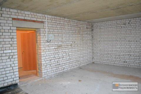 Однокомнатная квартира в Лотошино - Фото 3