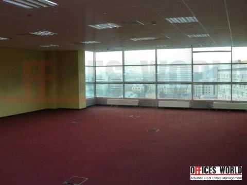 Офис, 1000 кв.м. - Фото 5