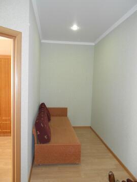 Сдаётся 1 комнатная квартира перспективный - Фото 3