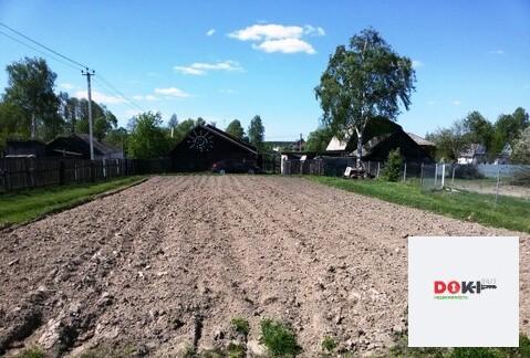 Продается дом ИЖС 100 кв.м на участке 16 соток - Фото 3