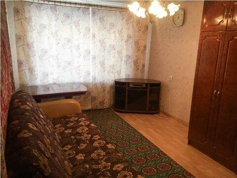 Продам благоустроенную 2-х комн. квартиру в г.Кимры, пр-д Титова, д.13 - Фото 4