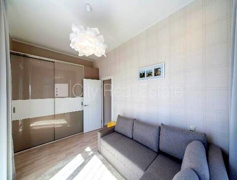 Аренда квартиры, Проспект Асару - Фото 3