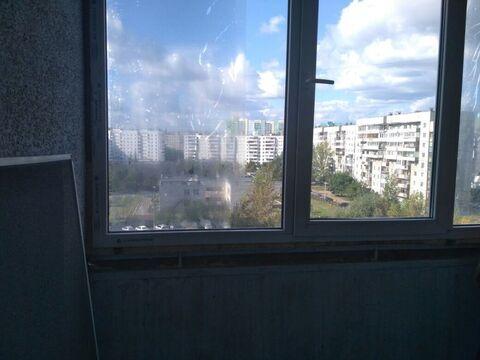 Аренда квартиры, Уфа, Ул. Транспортная - Фото 2