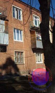 Сдается комната 16м в 3-ой кв-ре на длительный срок! - Фото 3