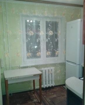 Недорого Продается 1- комнатная квартира Шибанкова 61 - Фото 4