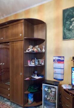 Продается 2х комн. кв. на 2-ом Троицком пер. в Москве - Фото 5