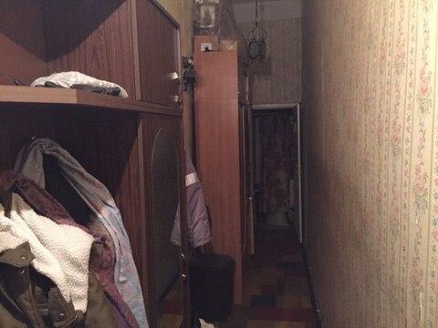 Продам комнату в 3-х комнатной квартире на Вознесенском пр. - Фото 3