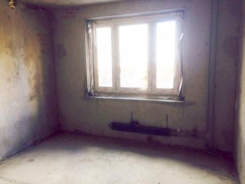 Продается 2 к.кв. Домодедово парк 105 корпус - Фото 3