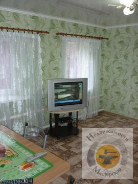 Сдается частный дом 4 комнаты 6 спальных мест Центр города - Фото 2