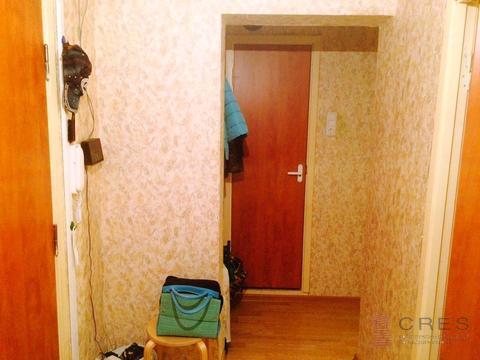 2 комнатная квартира, ул. Академика Доллежаля д.32 - Фото 3