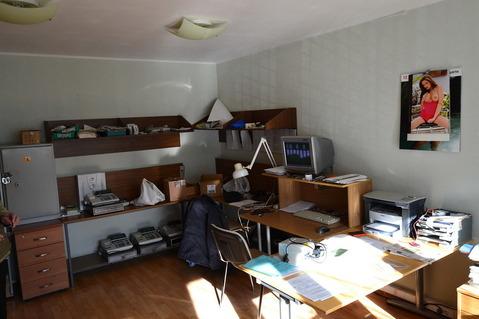 Аренда офиса, Зеленоград - Фото 3