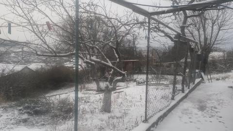 Дом в Балаклаве - Фото 3
