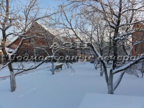 Симферопольское ш. 60 км от МКАД, Плешкино, Коттедж 185 кв. м - Фото 5