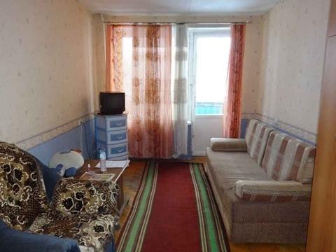 1-комн квартира в г. Мытищи - Фото 2