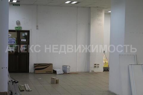Продажа магазина пл. 420 м2 м. Бауманская в жилом доме в Басманный - Фото 4